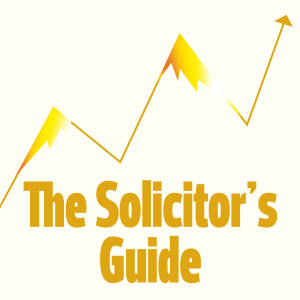 The Solicitor's Guide